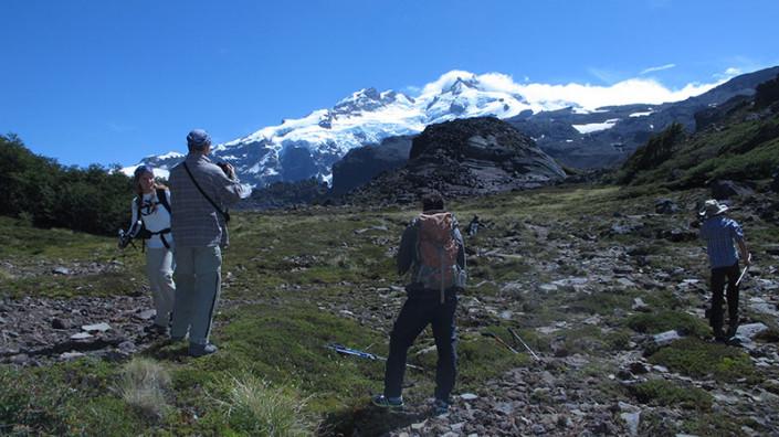 Ref Viejo Bariloche Patagonia