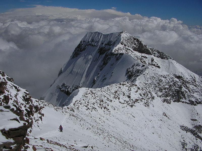 Aconcagua 360 Photos - Andes Guiding - Building Outdoor ...