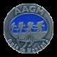AAGM - Asociacion Argentina de Guias de montaña