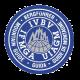 UIAGM/IFMGA Union Internacional de Guias de Montaña