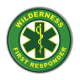 WFR - Wilderness First Responder